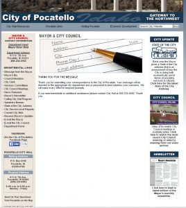 formal_complaint_pocatello